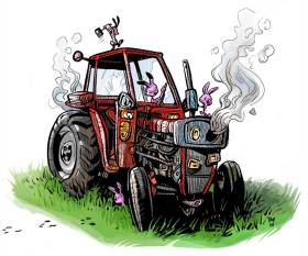 Traktor_web