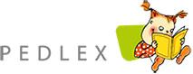 Pedlex